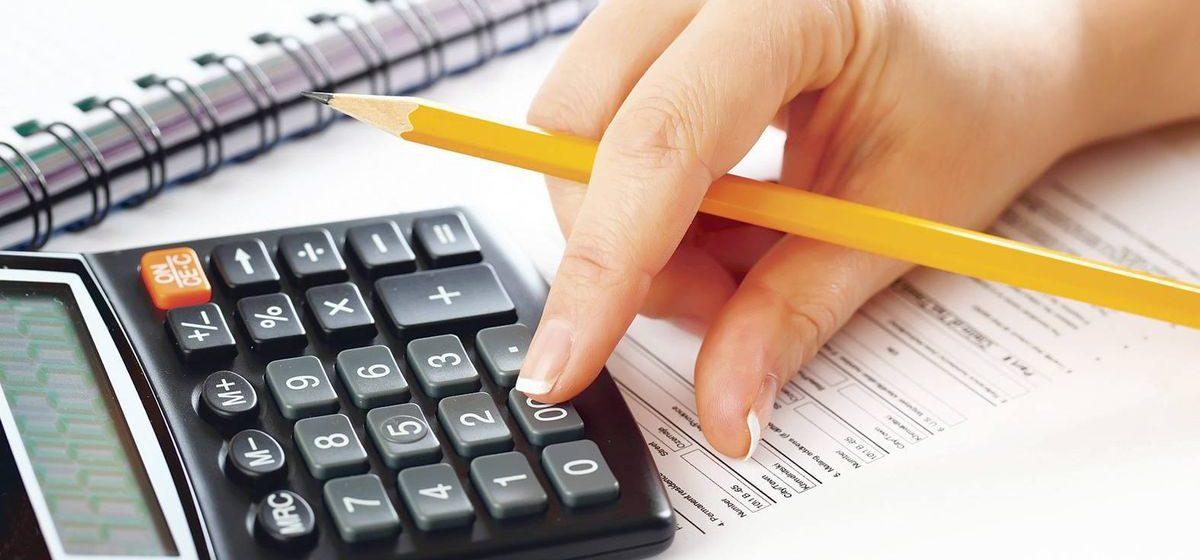 В Беларуси повысят штрафы за некоторые налоговые нарушения: кому и на сколько
