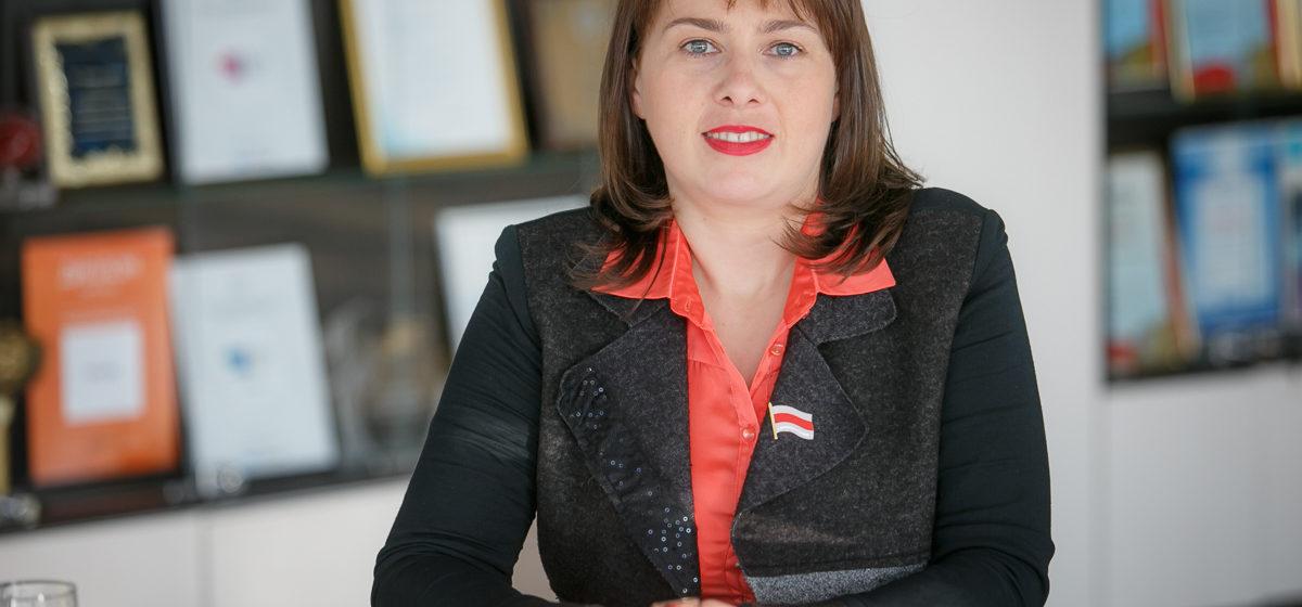Депутат Канопацкая просит МАРТ проверить госСМИ на предмет нарушения антимонопольного законодательства