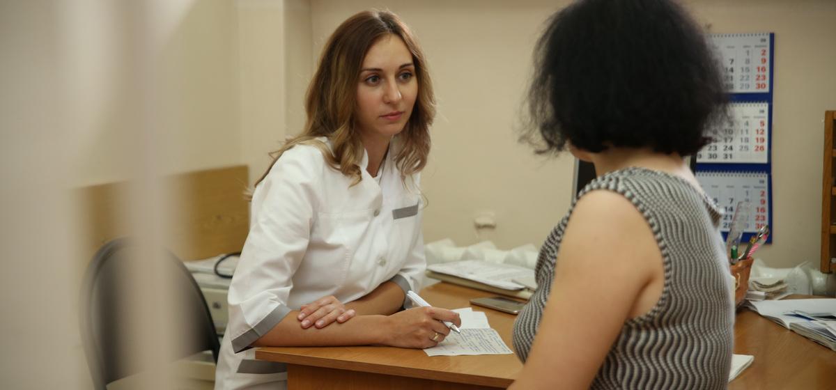 «Капустным листом не вылечишь». Почему возникает мастопатия и как сексуальная жизнь связана с болезнями молочной железы