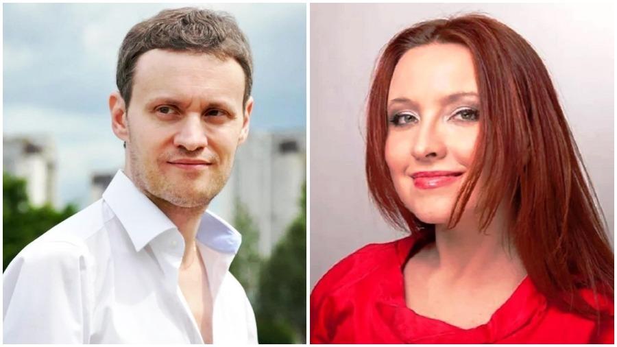 В Барановичах пройдет встреча с современными белорусскими писателями Игорем Поляковым и Тамарой Лисицкой