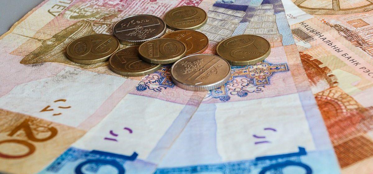 Как долго будет расти белорусский рубль