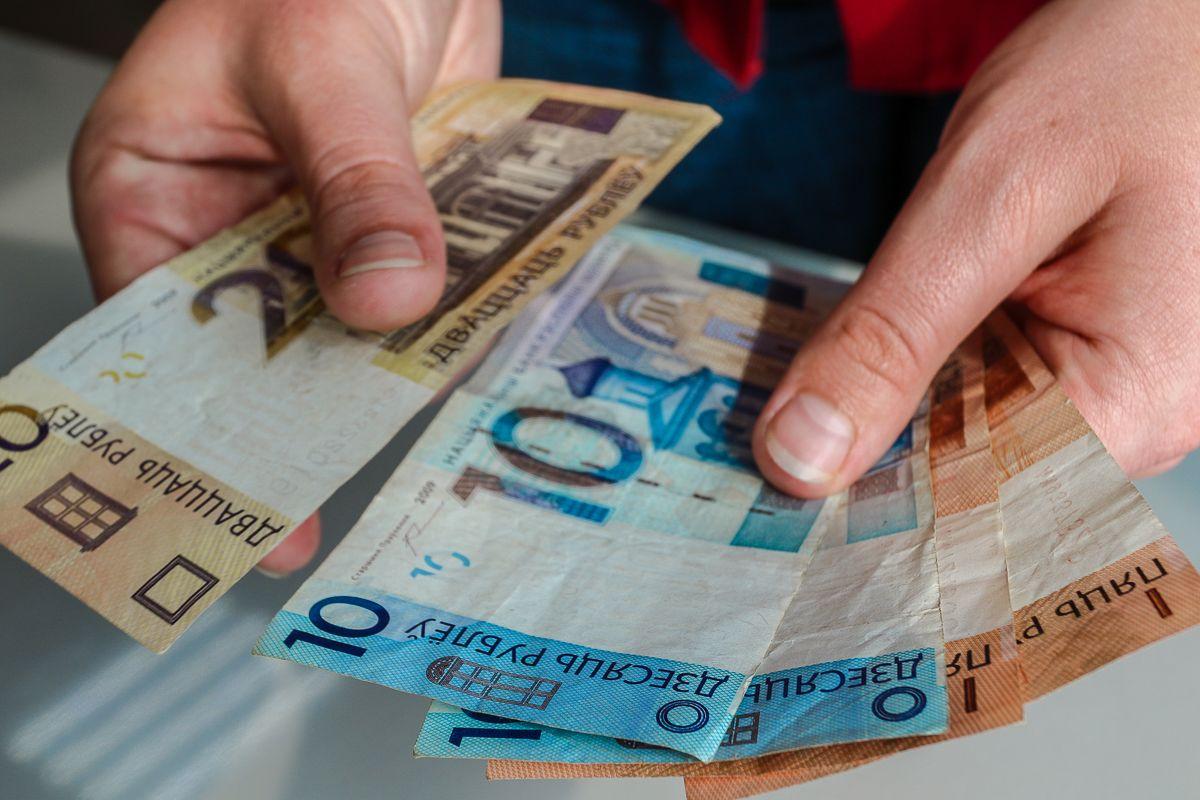Оформление кредита в почта банке документы