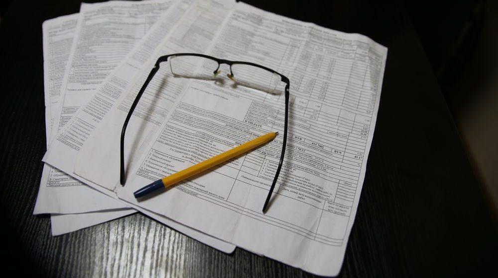 Новшества по оплате коммунальных услуг в Беларуси: что уже работает, а что введут с 1 октября