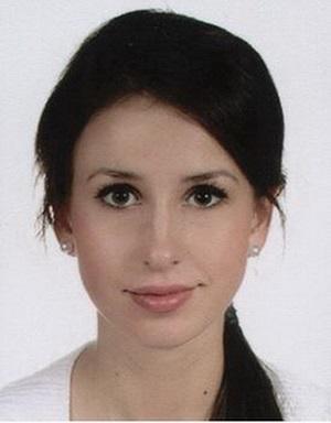 Директор турфирмы в Гродно проигрывала деньги клиентов в букмекерских конторах