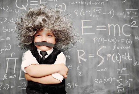 Ментальная математика – воспитать гения реально?