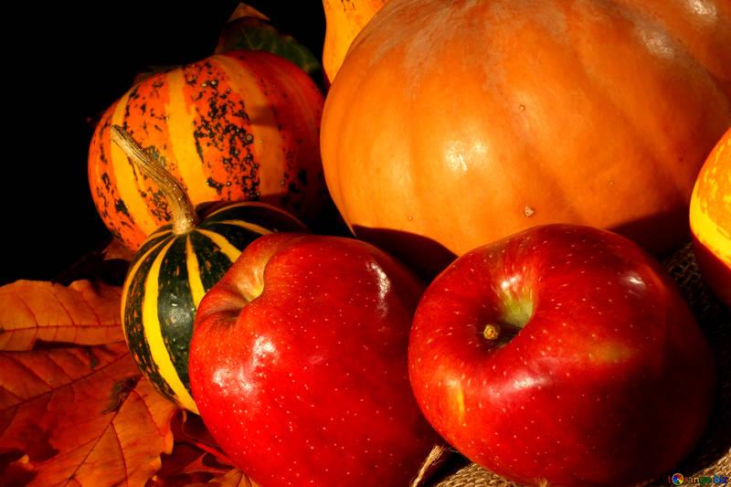 Что покупать на рынке в сентябре: семь самых полезных сезонных продуктов