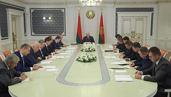 Фото: http://president.gov.by
