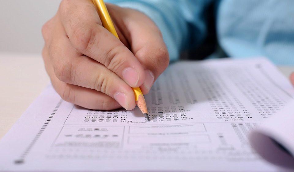 Тест. Что вы помните из школьной программы по русскому языку?