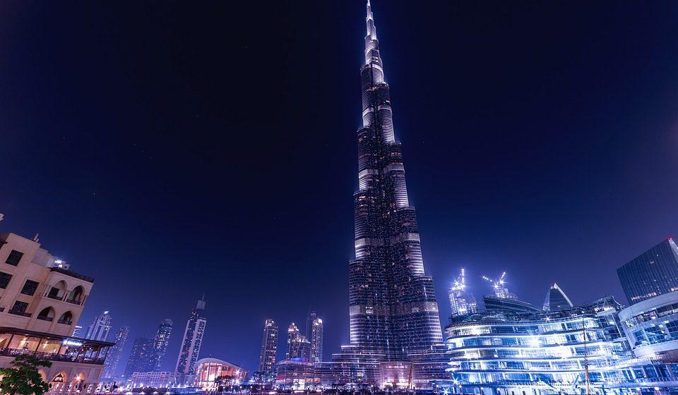 Обнародован рейтинг самых безопасных городов мира