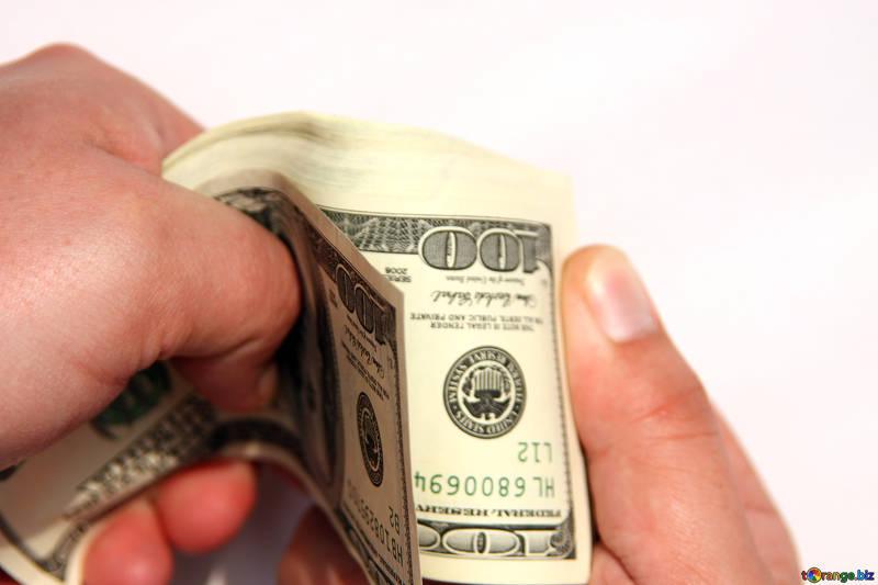 Экономист увидел «самое худшее» в отказе Беларуси от кредита МВФ