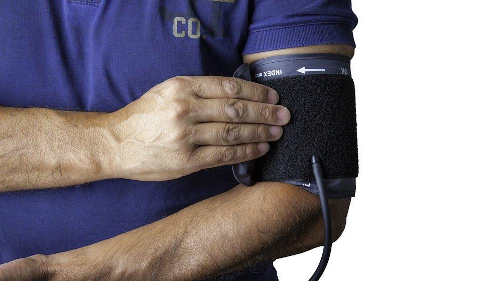 В Барановичском райисполкоме измерят давление и расскажут, как избежать инфаркта