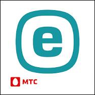 ESET выпустила бесплатный антивирус для абонентов МТС
