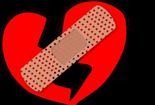 Стало известно, кто счастливее после развода: мужчины или женщины