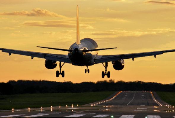 Перелеты будут более доступными