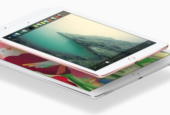 Ваш iPad вернется к жизни