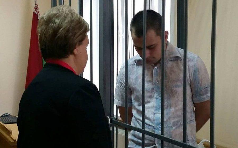 Суд приговорил к 5 годам лишения свободы парня, который выдавая себя за девушку в соцсетях, выманивал у мужчин деньги