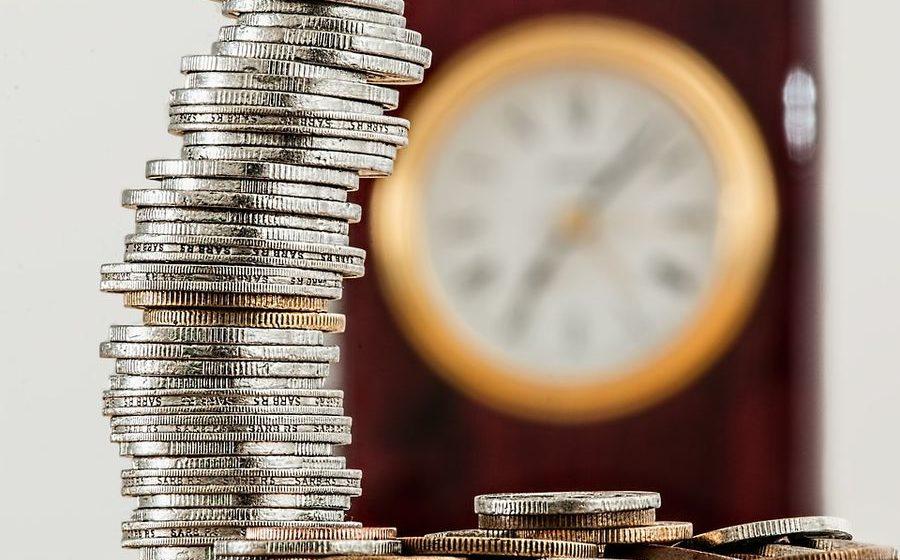 Кто из белорусов и когда сможет накопить на достойную пенсию сам