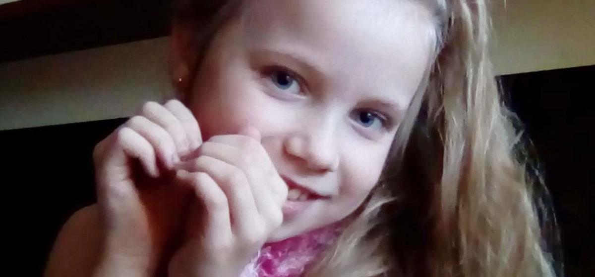 «Четыре месяца прошло. Так от чего она умерла?» Расследование смерти 11-летней девочки продолжается