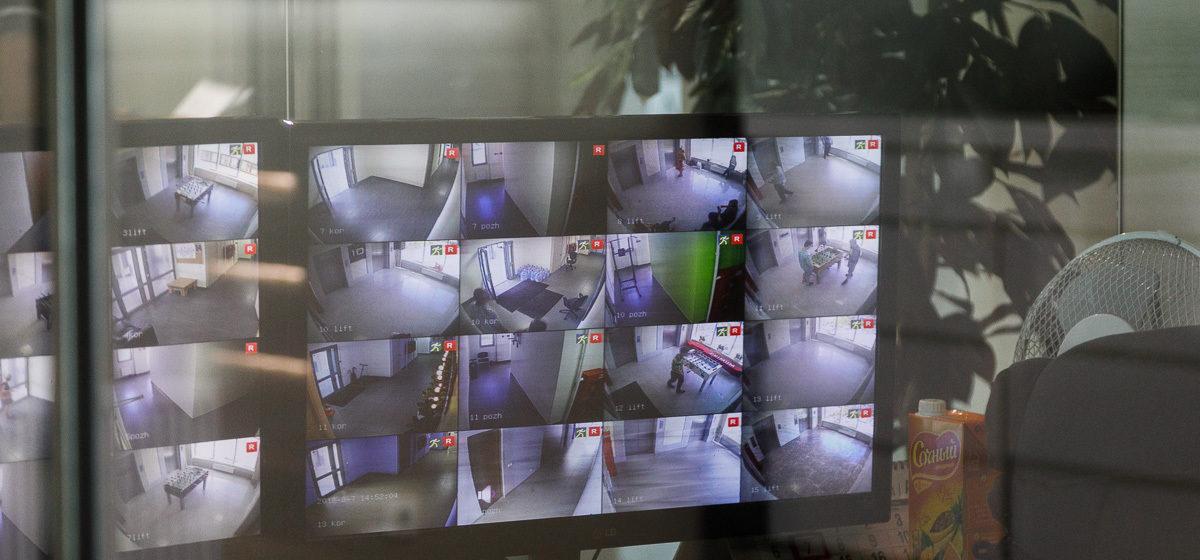 Amnesty International: Тайную слежку в Беларуси ведут сразу несколько госорганов, чаще — без оснований