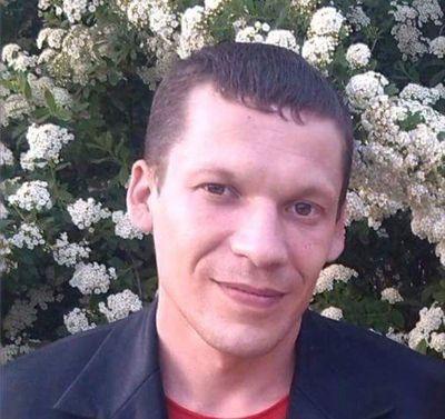Организатор свингер-вечеринок отсидел 14 лет. Он убил любовницу и изнасиловал сестру своего знакомого