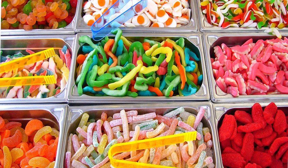 Названа сладость, полезная для здоровья сердца