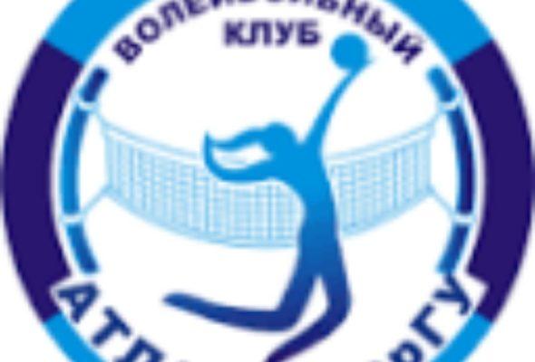 Как будет играть волейбольная команда «Атлант-БарГУ» в сезоне 2018/19