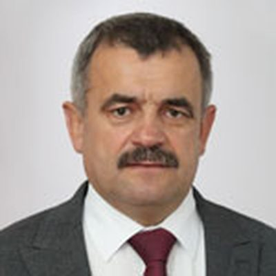 Назначен новый первый заместитель председателя Брестского облисполкома
