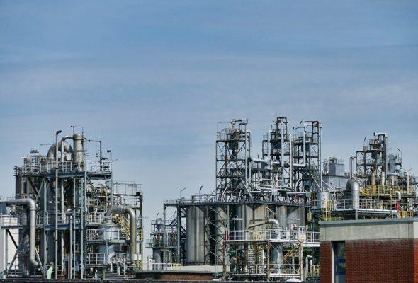КоммерсантЪ: Беларусь уходит от «Газпрома»