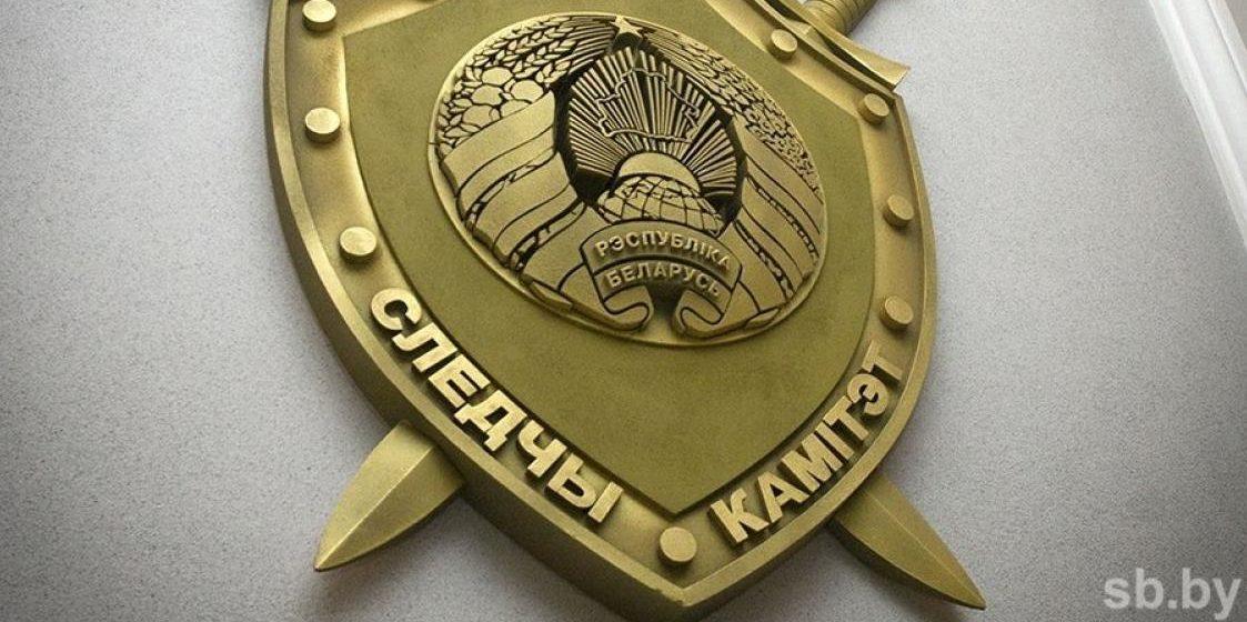 Следственный комитет прислал повестку 8-летней девочке в Кореличах