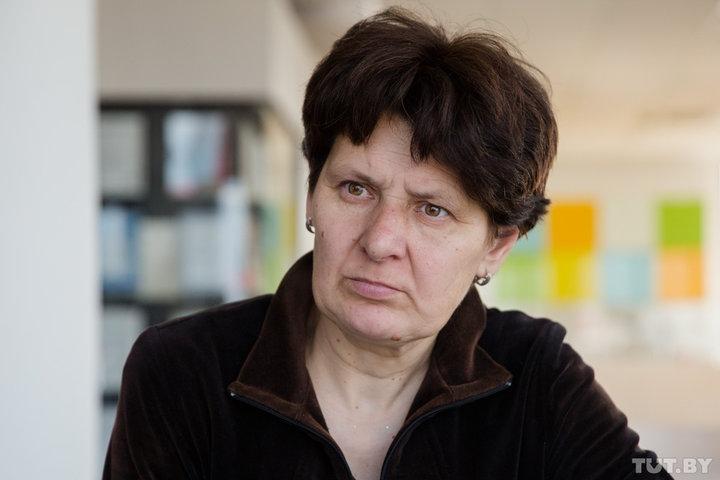 Первый случай в Беларуси. Минчанка через суд добилась компенсации за серьезную травму сына в школе