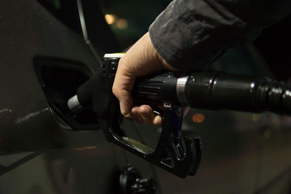 тполиво, АЗС, бензин, солянка, дизель