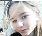 В Ляховичах 10 дней не могут найти девочку-подростка
