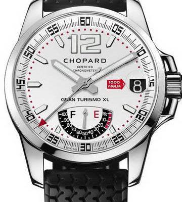 Какие часы можно назвать швейцарскими?