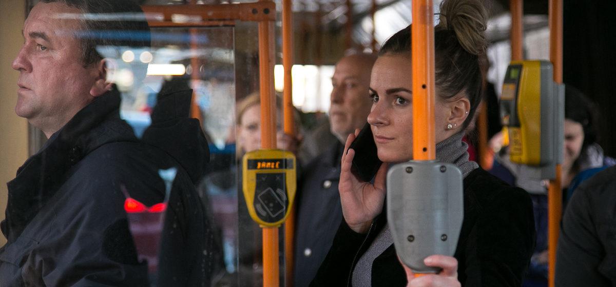 Власти спланировали, сколько белорусы будут возмещать за ЖКУ, проезд в транспорте и почтовые услуги