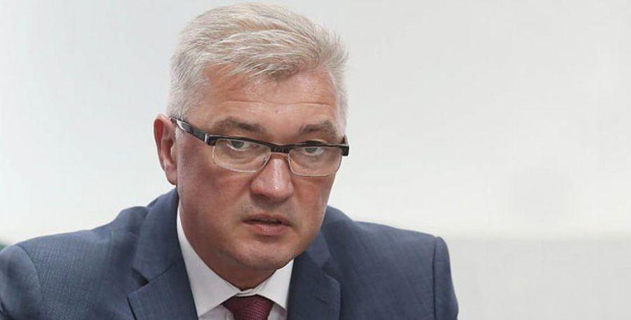Министр здравоохранения Беларуси о врачах, которые брали взятки: «Скорее всего, это личная нескромность» (видео)