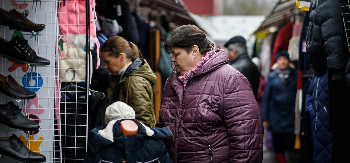 «Насчитали 36 лет стажа, но ушла со 192 рублями». Почему ипэшники получают небольшие пенсии