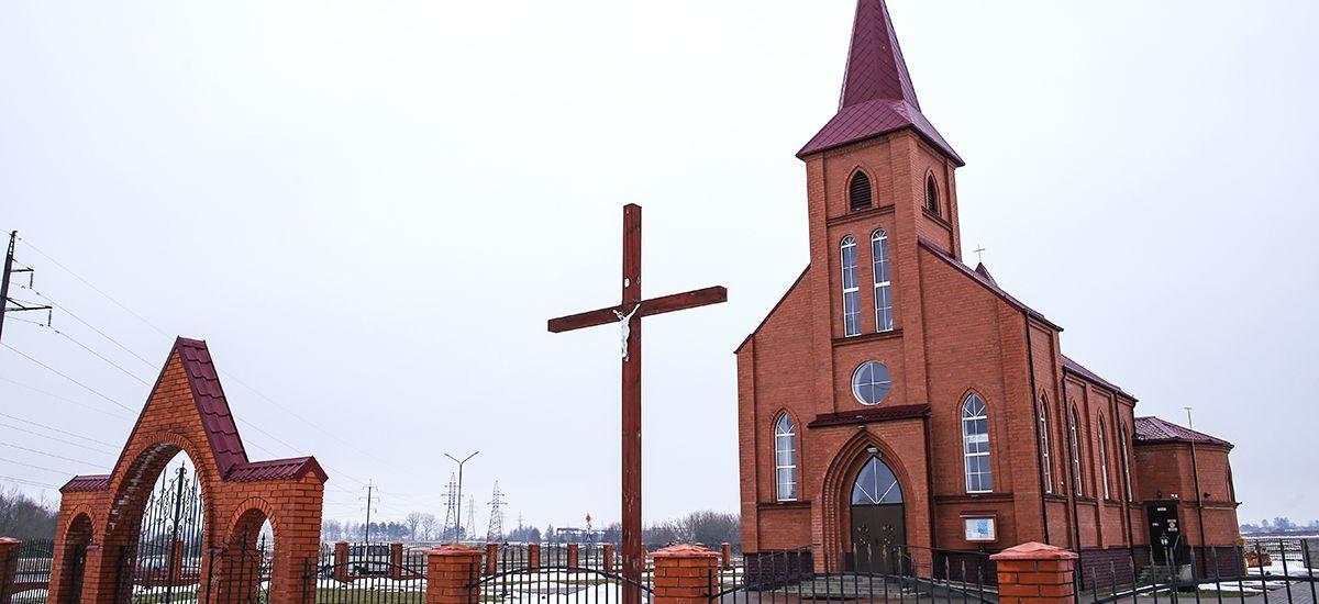 Когда в разных христианских конфессиях начинается Великий пост?