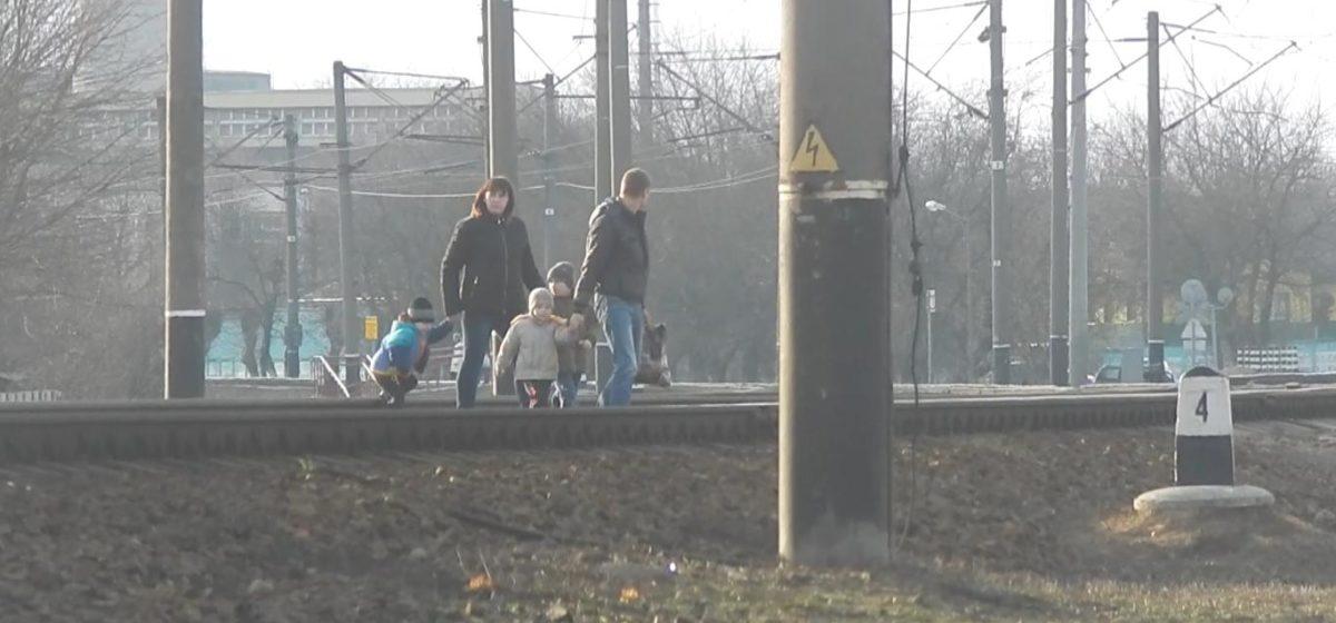 Более 1000 людей в Барановичском регионе привлекли к ответственности сотрудники ОВДТ