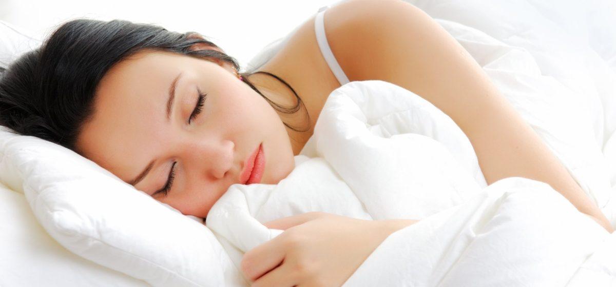 Медики назвали опасные последствия хронического недосыпания