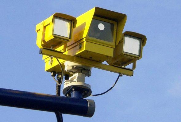 Где 1 октября в Брестской области установили радары