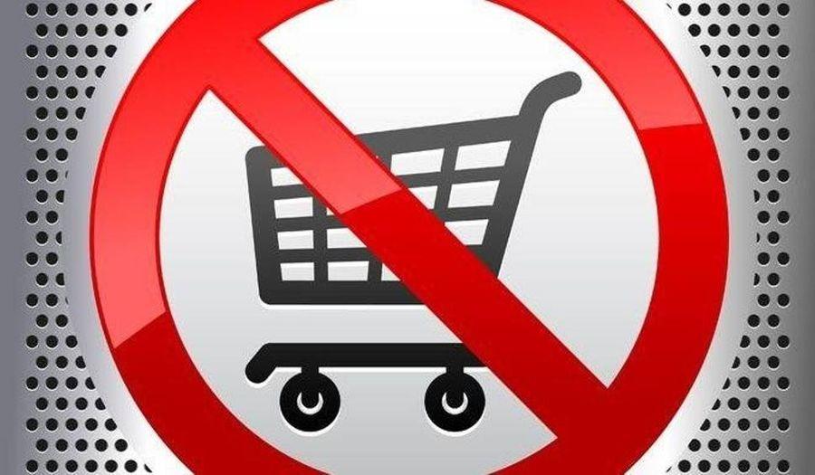 В Польше хотят ограничить торговлю по субботам и понедельникам