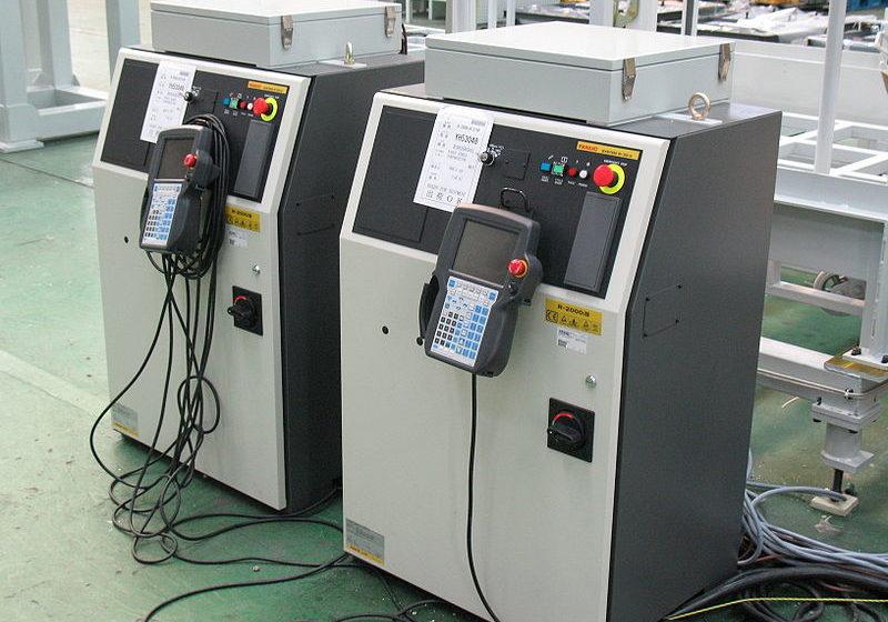 Барановичский завод станкопринадлежностей закупает станки на миллион долларов