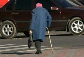 На сколько сократилось население Барановичского региона с начала пандемии и каких социальных групп не досчитались больше всего