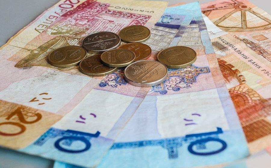 Барановичский регион вошел в топ-5 крупнейших плательщиков налогов в государственную казну Беларуси