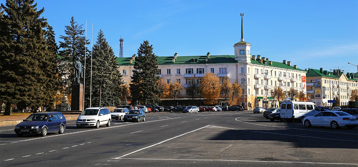Почему в Барановичах нет туристов и что с этим делать