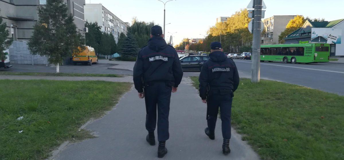 МВД: слова «дурак» и «идиот» по отношению к правоохранителям — оскорбление. А в бытовом конфликте — нет