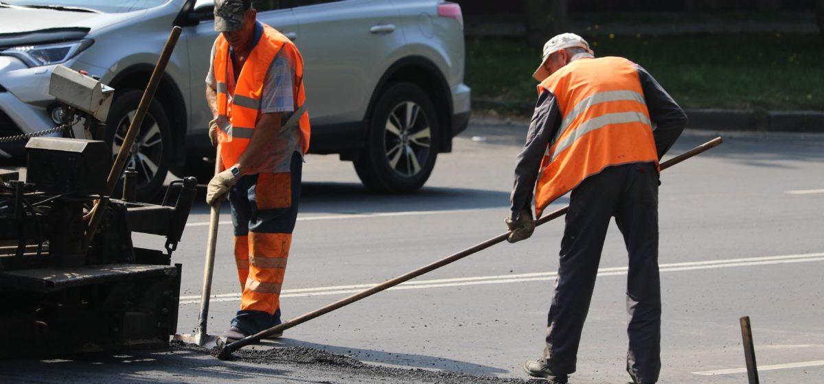 Власти установили расчетные нормы рабочего времени на 2019 год. Сколько белорусы будут трудиться?
