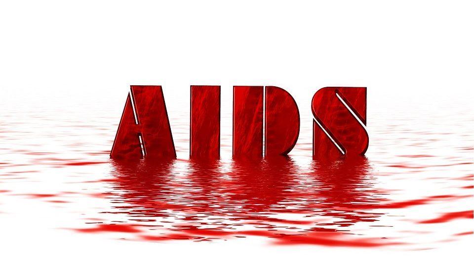 У четырех жителей Барановичского региона в сентябре обнаружили ВИЧ-инфекцию