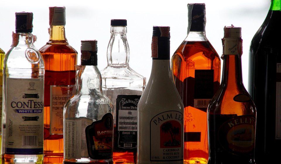 Лукашенко хочет усилить монополию государства на алкоголь