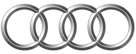 Автозапчасти для Audi
